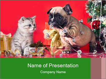 0000038347 PowerPoint Template