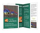 0000038348 Brochure Templates