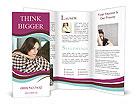 0000038363 Brochure Templates