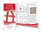 0000038366 Brochure Templates