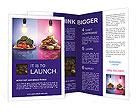 0000038369 Brochure Templates