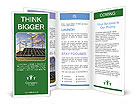 0000038374 Brochure Templates