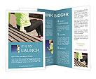 0000038377 Brochure Templates