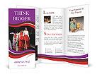 0000038378 Brochure Templates