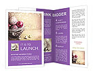 0000038381 Brochure Templates