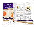 0000038382 Brochure Templates