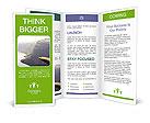 0000038383 Brochure Templates