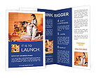 0000038385 Brochure Templates