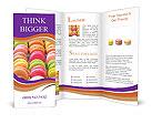 0000038386 Brochure Templates