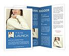 0000038389 Brochure Templates