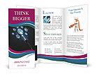 0000038390 Brochure Templates