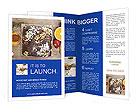 0000038402 Brochure Templates