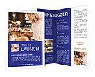0000038409 Brochure Templates