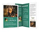 0000038411 Brochure Templates