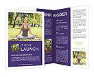 0000038419 Brochure Templates