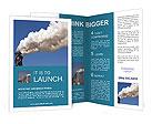 0000038420 Brochure Templates