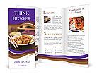 0000038422 Brochure Templates