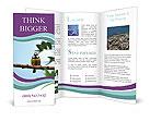 0000038428 Brochure Templates