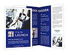 0000038433 Brochure Templates