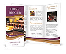 0000038434 Brochure Templates
