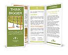 0000038436 Brochure Templates