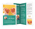 0000038442 Brochure Templates