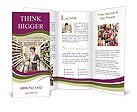 0000038447 Brochure Templates