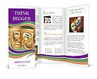 0000038450 Brochure Templates