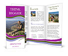 0000038451 Brochure Templates