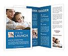 0000038454 Brochure Templates