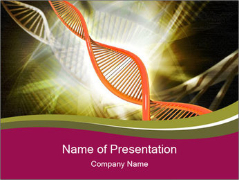 0000038455 PowerPoint Template