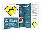 0000038459 Brochure Templates