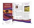 0000038467 Brochure Templates