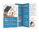0000038469 Brochure Templates