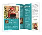 0000038476 Brochure Templates