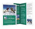 0000038479 Brochure Templates