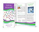 0000038482 Brochure Templates