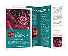 0000038486 Brochure Templates