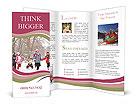 0000038487 Brochure Templates