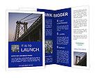 0000038489 Brochure Templates