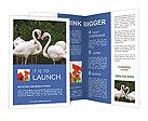 0000038495 Brochure Templates
