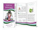 0000038502 Brochure Templates