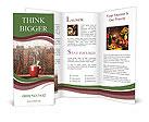 0000038505 Brochure Templates