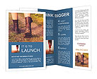 0000038506 Brochure Templates