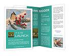 0000038508 Brochure Template
