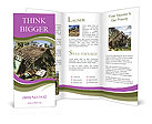 0000038511 Brochure Templates
