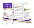 0000038512 Brochure Templates