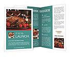 0000038513 Brochure Templates