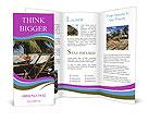0000038518 Brochure Templates