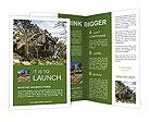0000038519 Brochure Templates